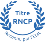 RNCP serrurier rouen