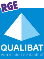 logo_qualibat-RGE_2015_72dpi_RVB-247x300