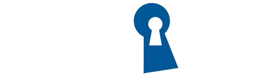 Serrurier Rouen
